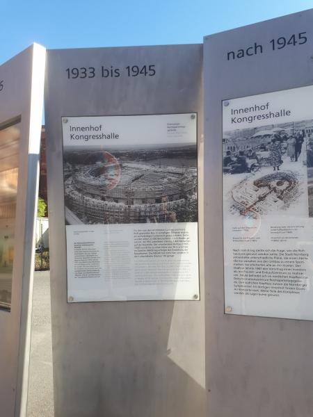 Nürnberg 2018 04