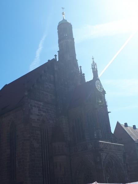 Nürnberg 2018 10