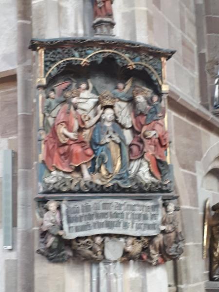 Nürnberg 2018 12