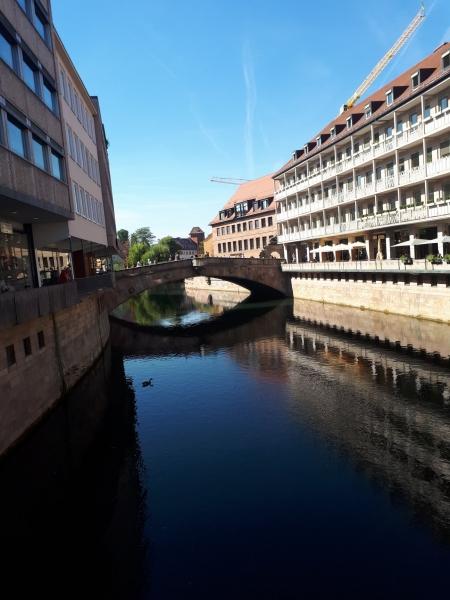 Nürnberg 2018 15