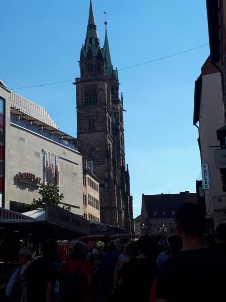 Nürnberg 2018 16