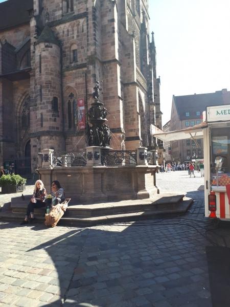 Nürnberg 2018 18