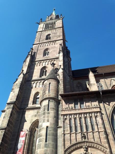 Nürnberg 2018 20