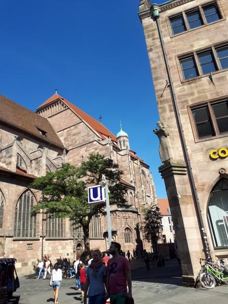 Nürnberg 2018 22
