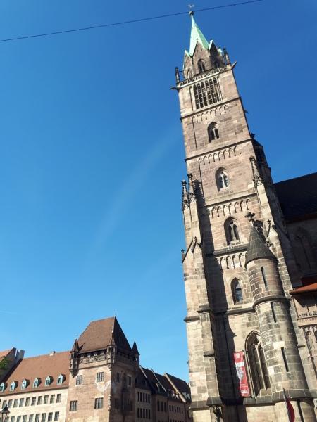 Nürnberg 2018 23