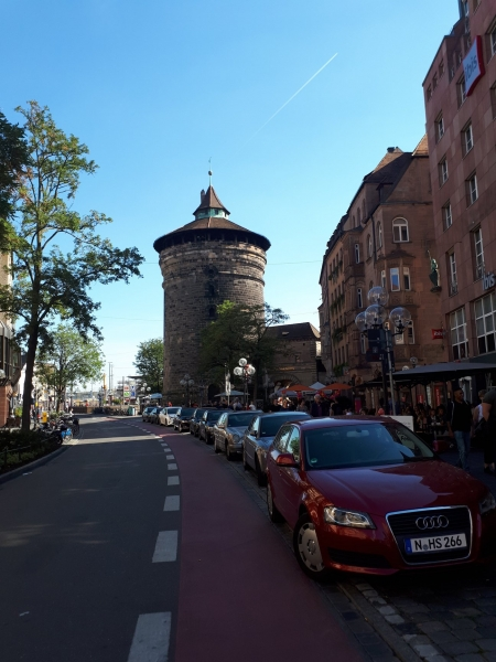 Nürnberg 2018 24