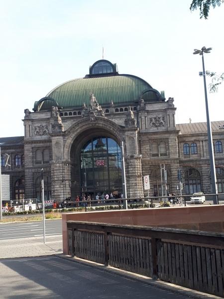 Nürnberg 2018 29