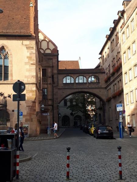 Nürnberg 2018 32