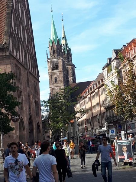 Nürnberg 2018 33
