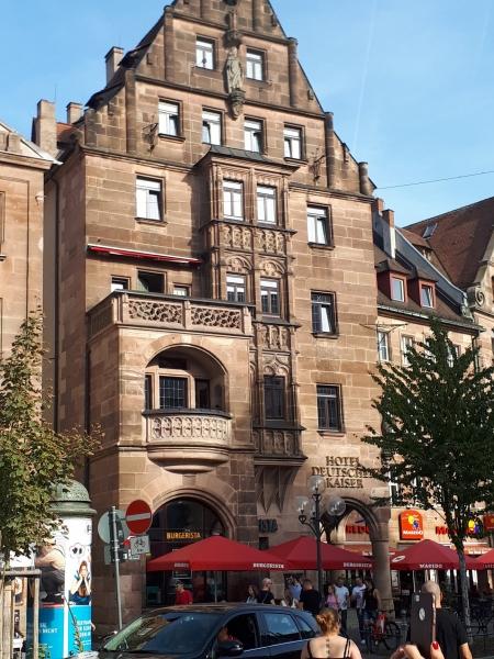 Nürnberg 2018 35