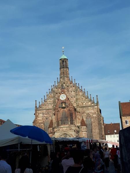 Nürnberg 2018 38