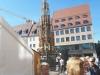 Nürnberg 2018 09