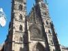Nürnberg 2018 19