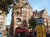 Nürnberg 2018 34