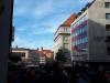 Nürnberg 2018 36