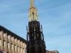 Nürnberg 2018 39