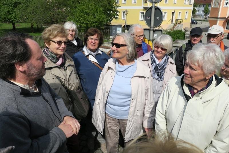 Kneipp-Ausflug Kallmünz 2017 -Rainer (85)