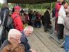Kneipp-Ausflug Kallmünz 2017 -Rainer (40)