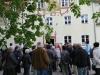Kneipp-Ausflug Kallmünz 2017 -Rainer (67)