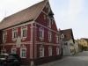 Kneipp-Ausflug Kallmünz 2017 -Rainer (75)
