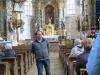 Kneipp-Ausflug Kallmünz 2017 -Rainer (80)